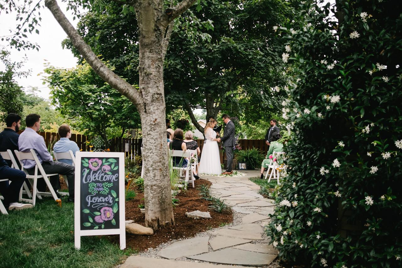 portland-backyard-couple-firehouse-wedding-039.JPG