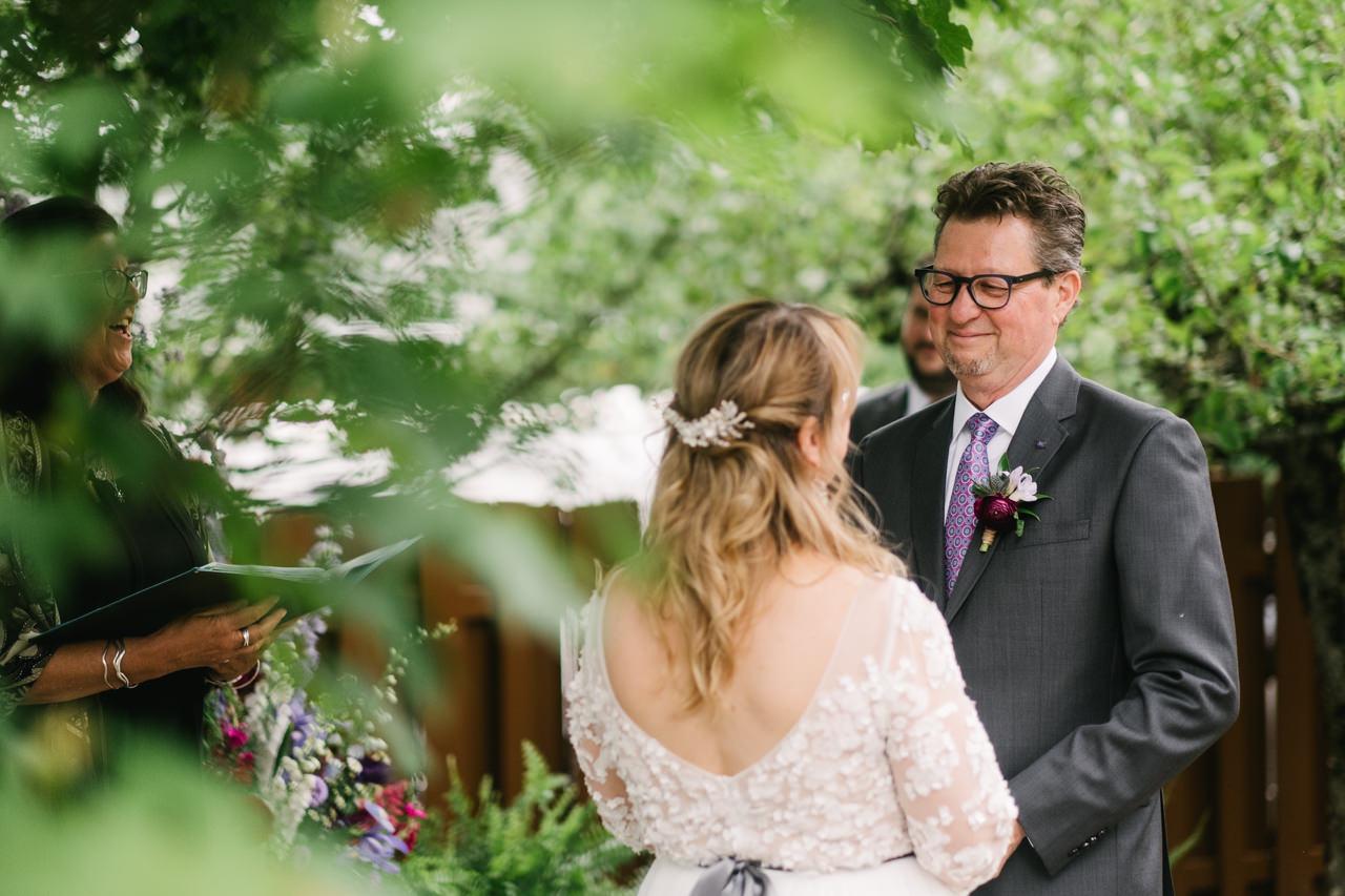 portland-backyard-couple-firehouse-wedding-041.JPG