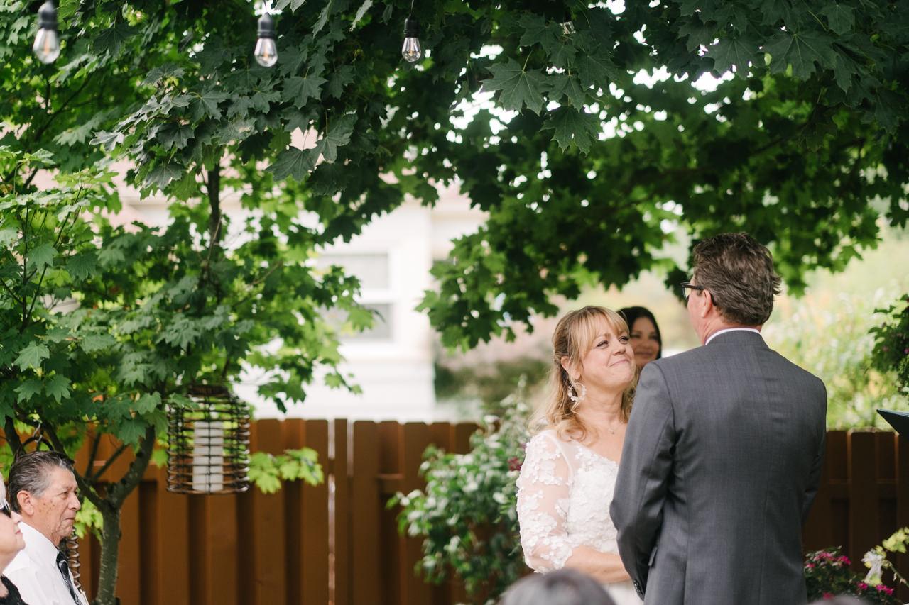 portland-backyard-couple-firehouse-wedding-043.JPG