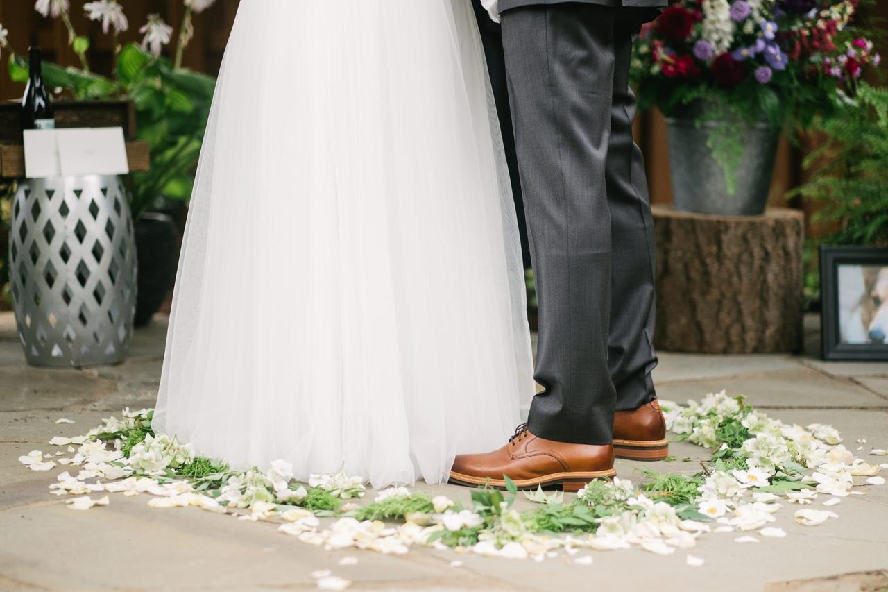 portland-backyard-couple-firehouse-wedding-045.JPG