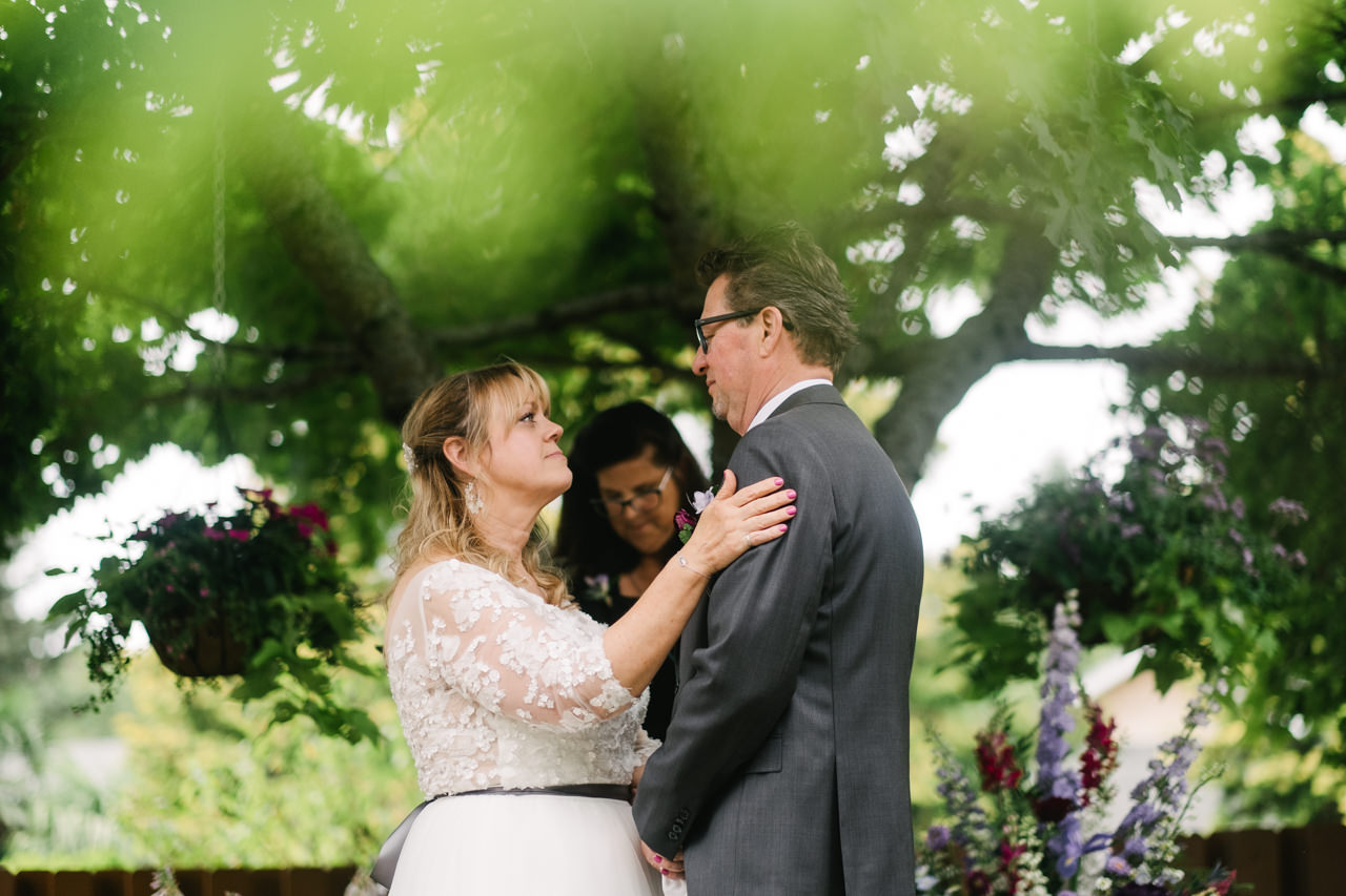 portland-backyard-couple-firehouse-wedding-046.JPG