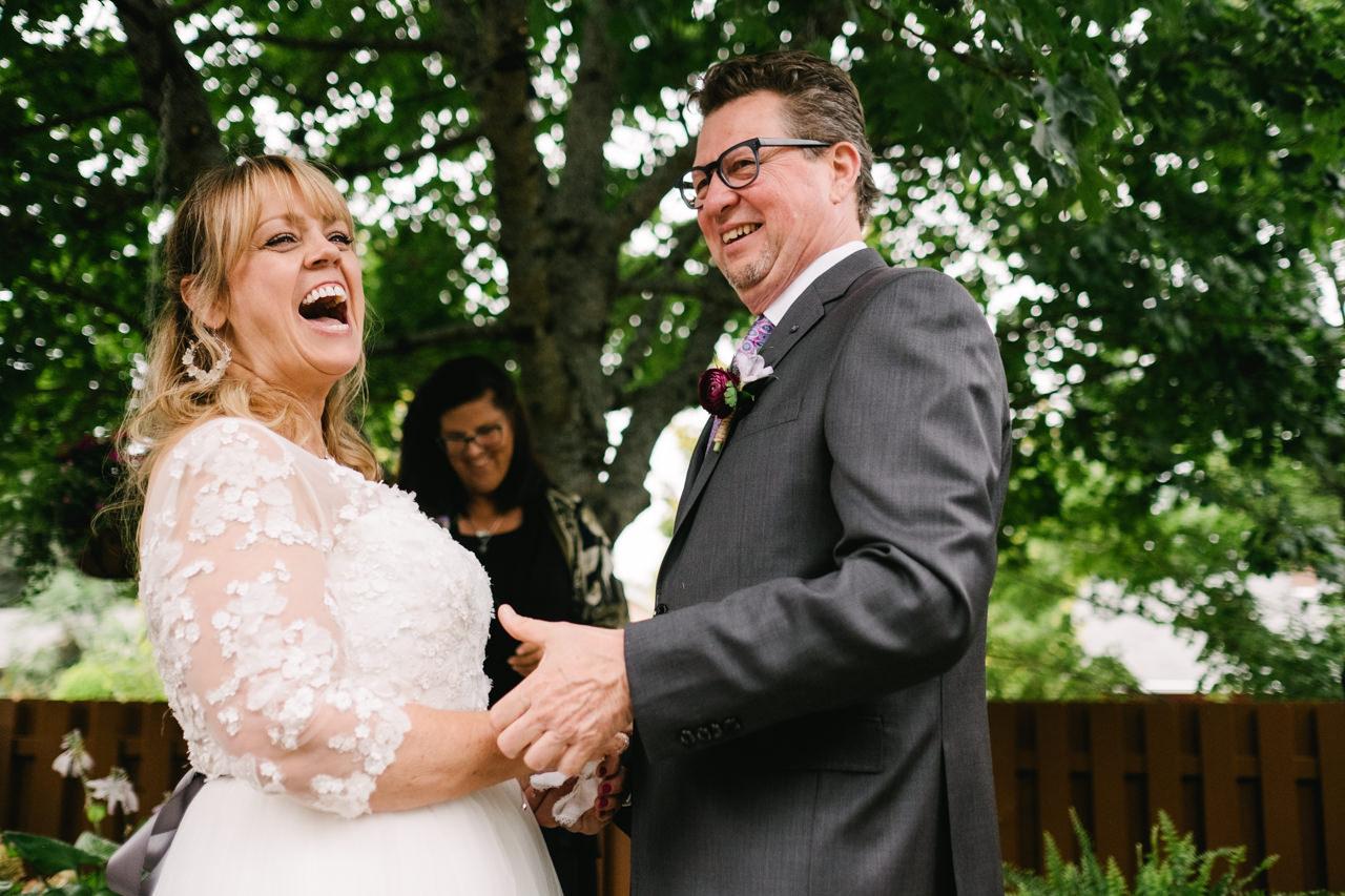 portland-backyard-couple-firehouse-wedding-049.JPG