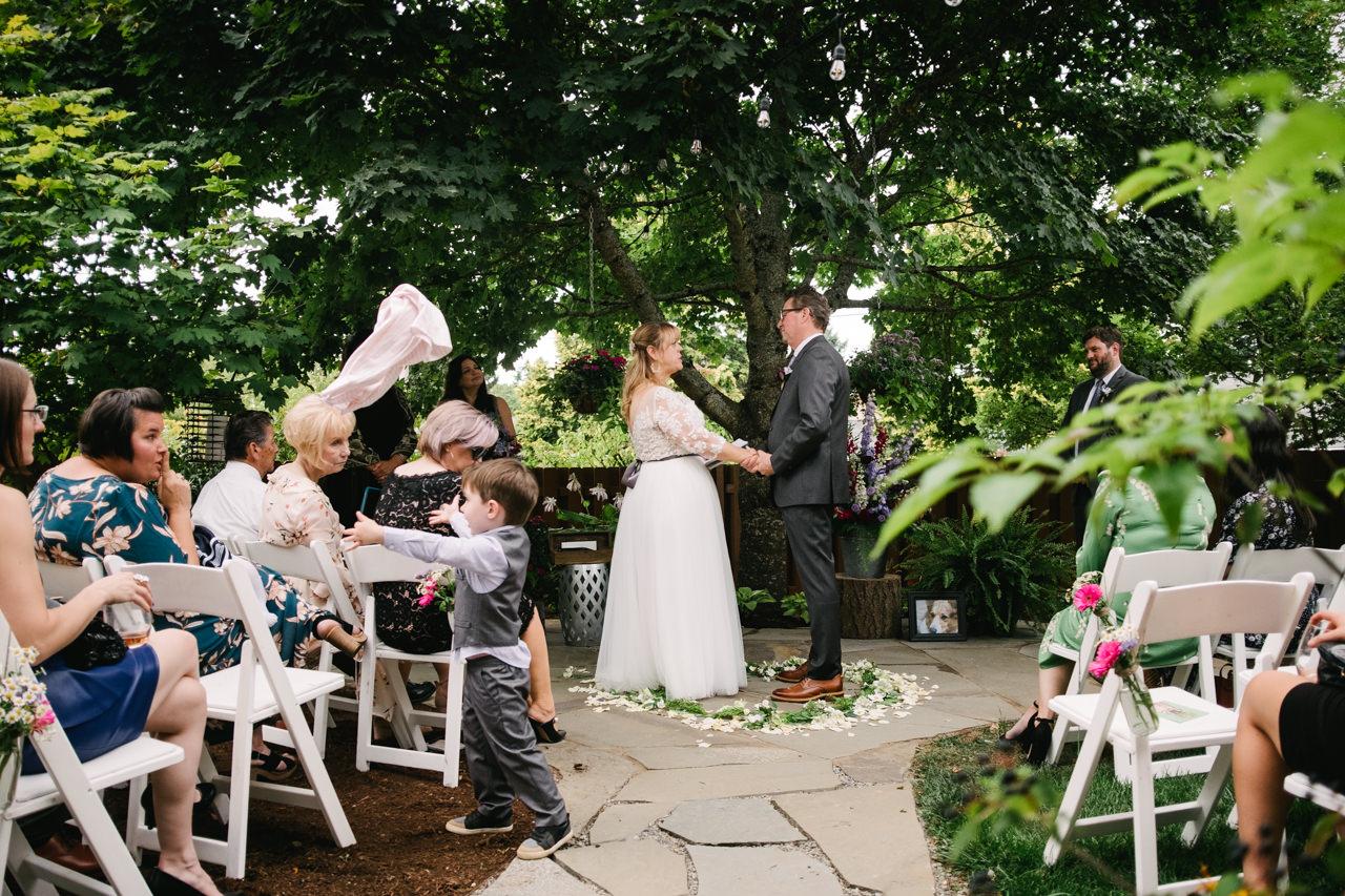 portland-backyard-couple-firehouse-wedding-055.JPG