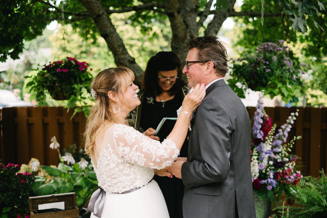 portland-backyard-couple-firehouse-wedding-056.JPG