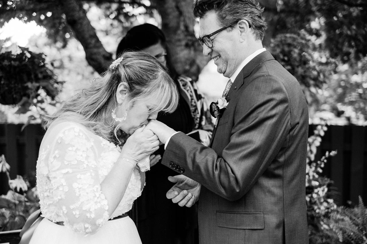 portland-backyard-couple-firehouse-wedding-058.JPG