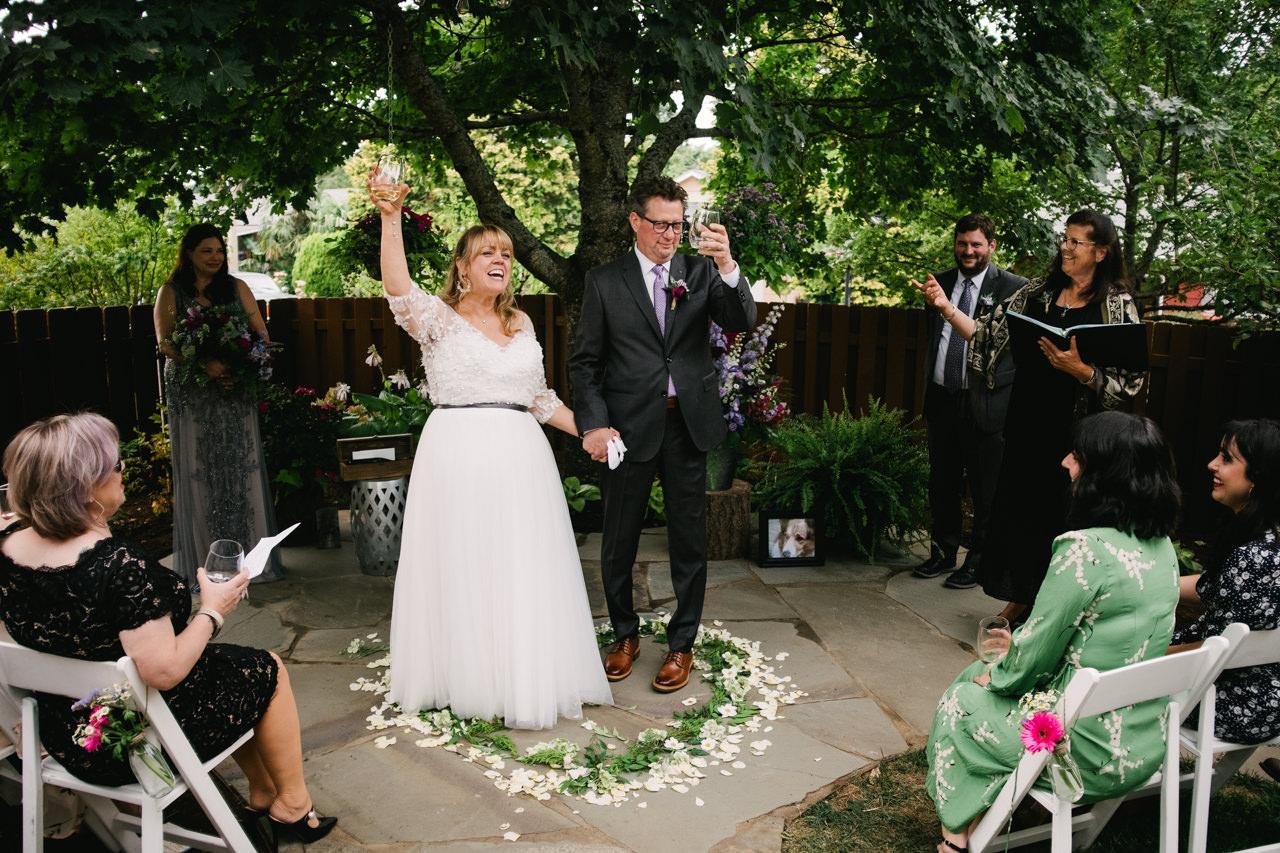 portland-backyard-couple-firehouse-wedding-060.JPG