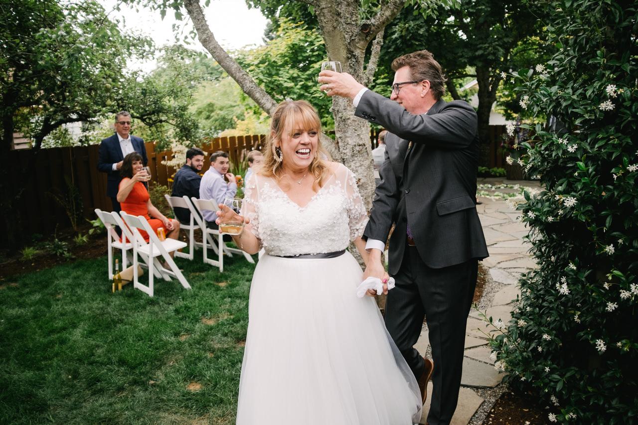 portland-backyard-couple-firehouse-wedding-062.JPG