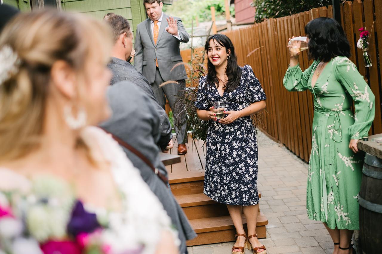 portland-backyard-couple-firehouse-wedding-066.JPG