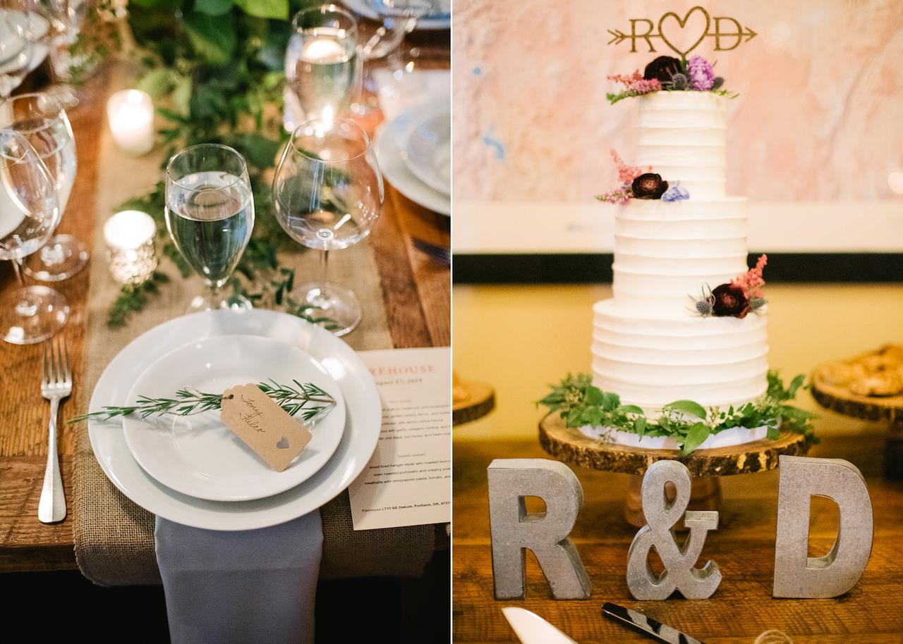 portland-backyard-couple-firehouse-wedding-068.JPG