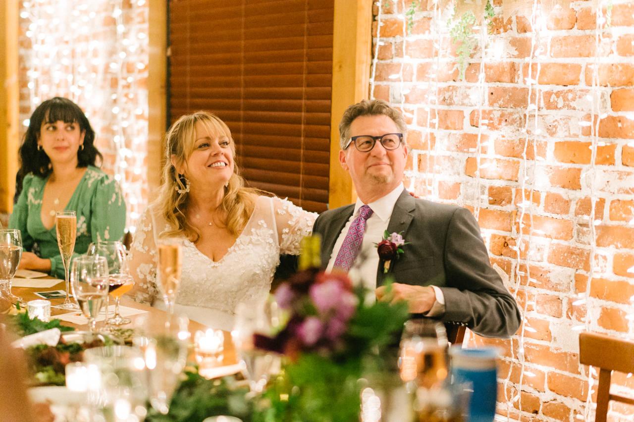 portland-backyard-couple-firehouse-wedding-078.JPG