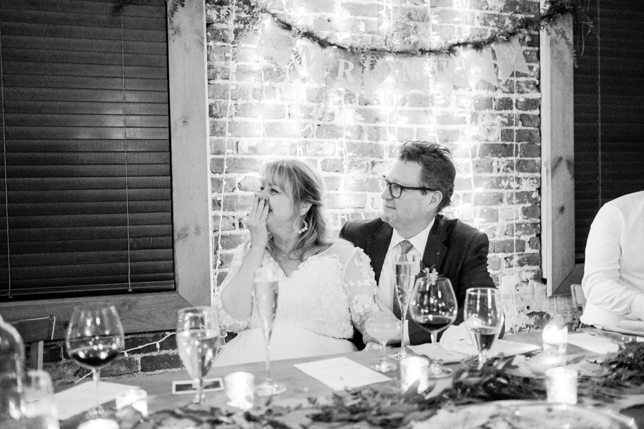 portland-backyard-couple-firehouse-wedding-083.JPG