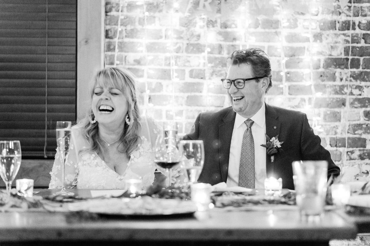 portland-backyard-couple-firehouse-wedding-084.JPG