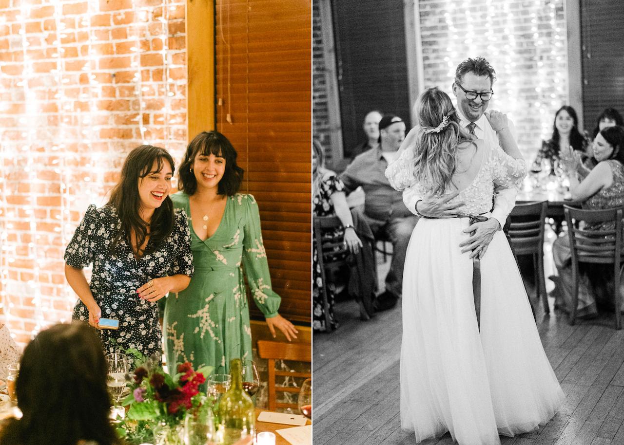 portland-backyard-couple-firehouse-wedding-085.JPG