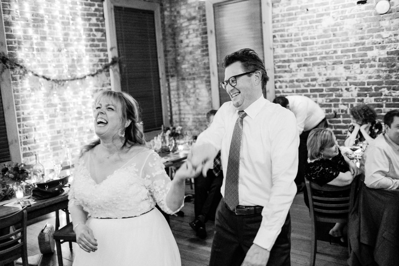 portland-backyard-couple-firehouse-wedding-091.JPG