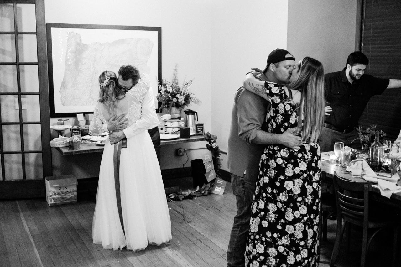 portland-backyard-couple-firehouse-wedding-098.JPG