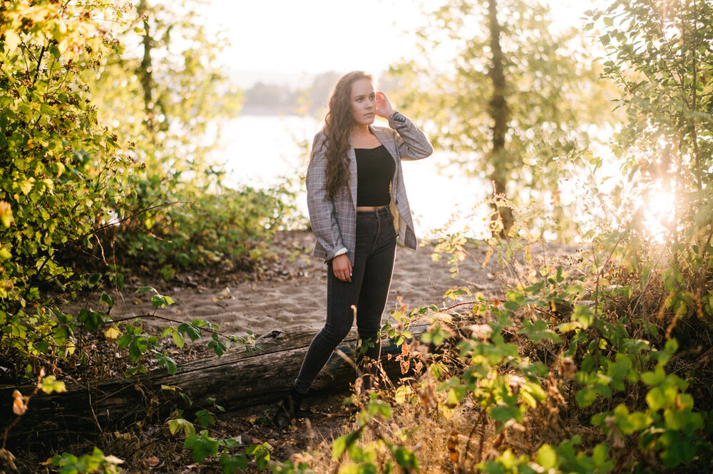 camas-high-school-vancouver-senior-pictures-010.JPG