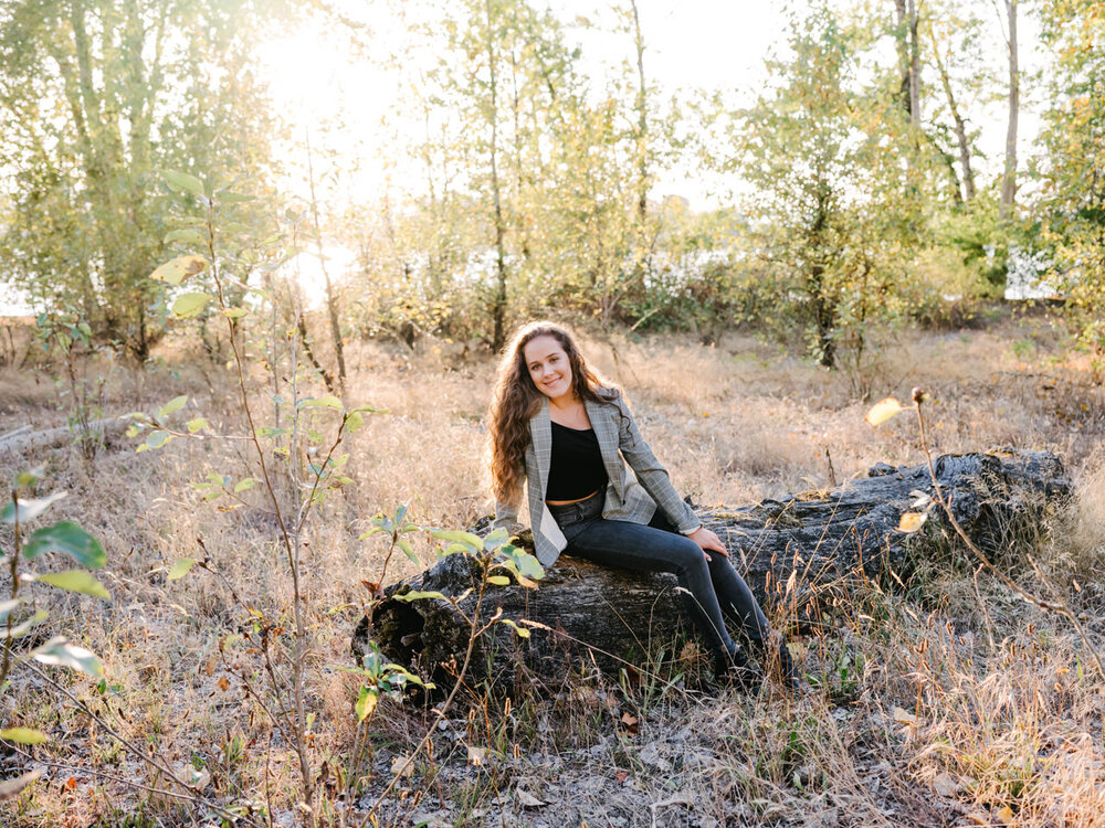 camas-high-school-vancouver-senior-pictures-009.JPG