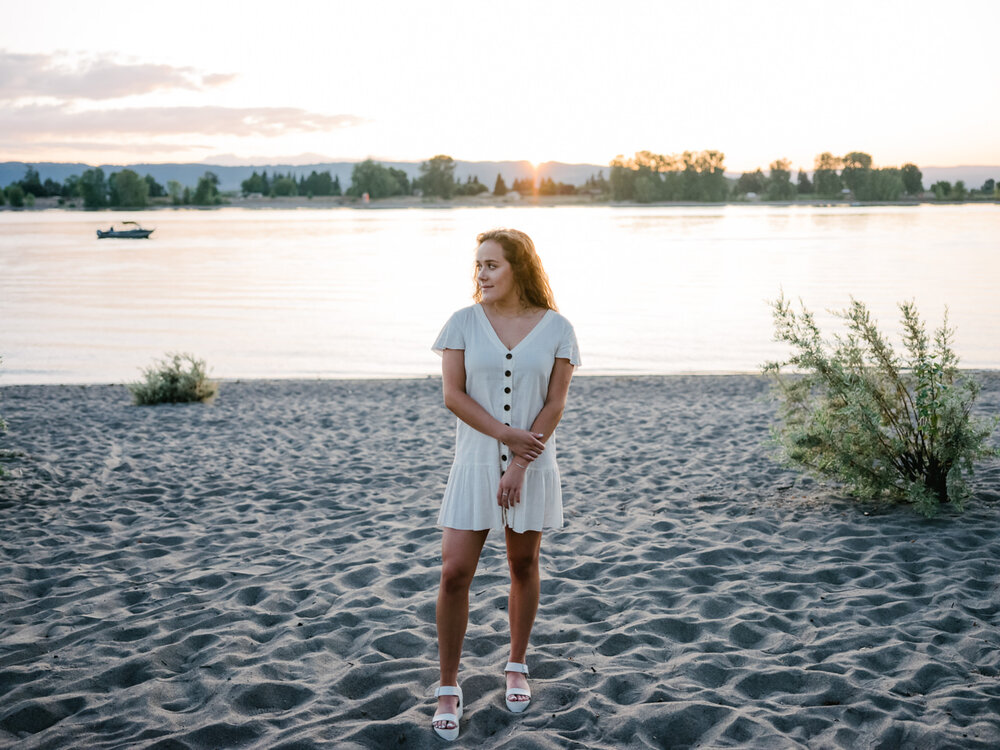 camas-high-school-vancouver-senior-pictures-025.JPG