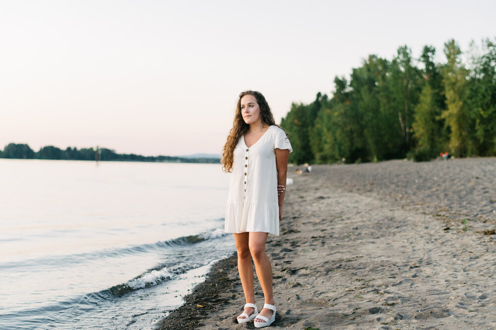 camas-high-school-vancouver-senior-pictures-028.JPG