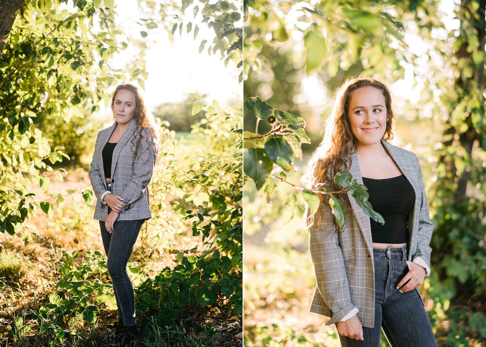 camas-high-school-vancouver-senior-pictures-046.JPG