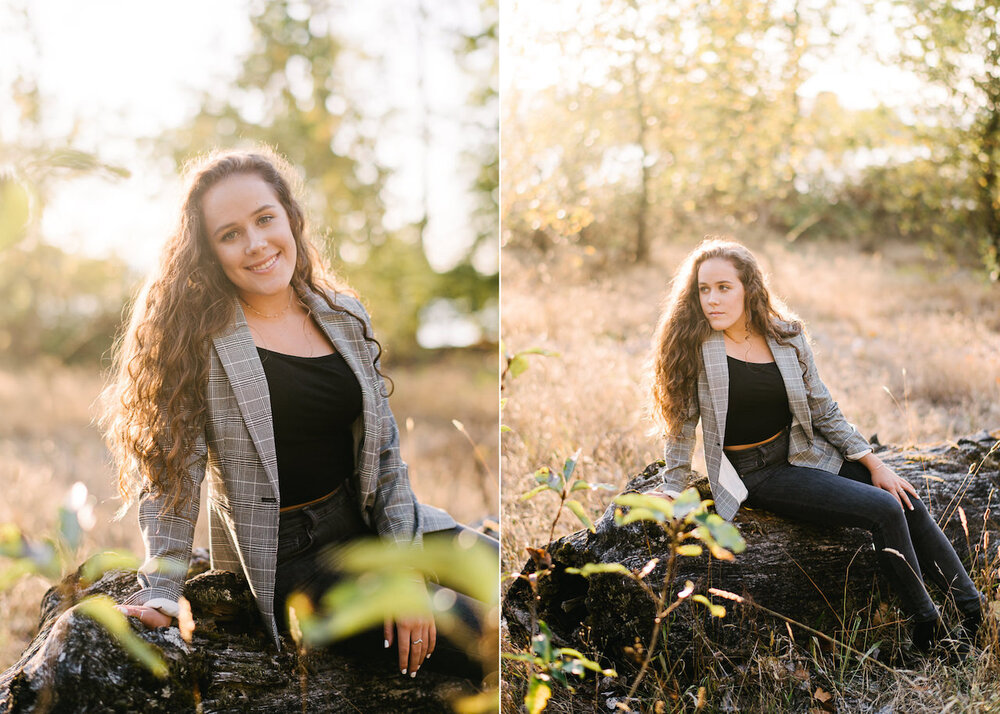 camas-high-school-vancouver-senior-pictures-049.JPG