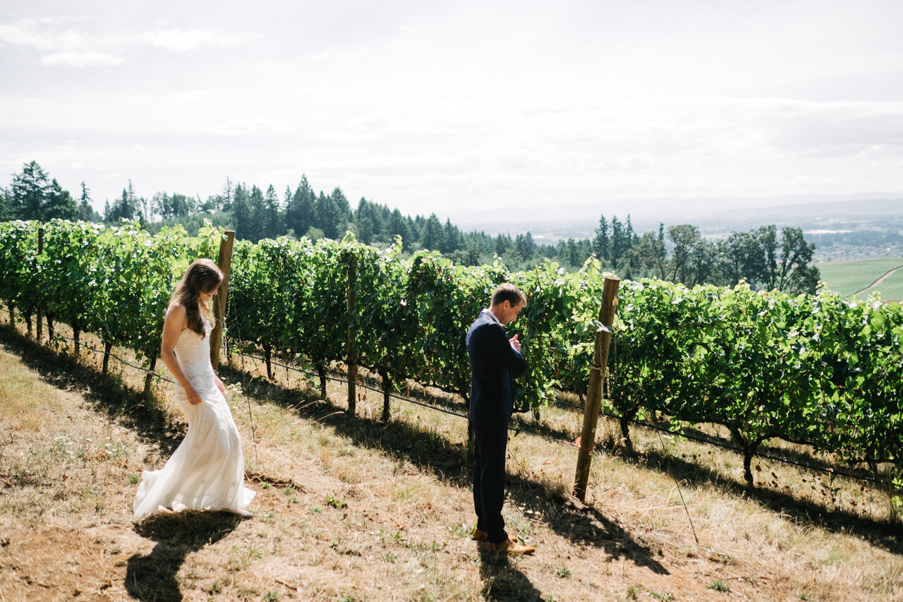 domaine-de-broglie-oregon-vineyard-wedding-017.JPG