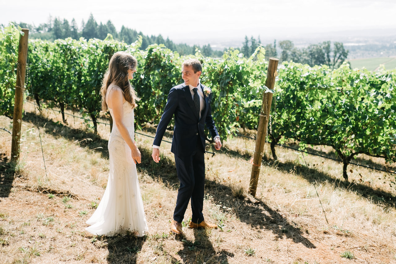 domaine-de-broglie-oregon-vineyard-wedding-018.JPG