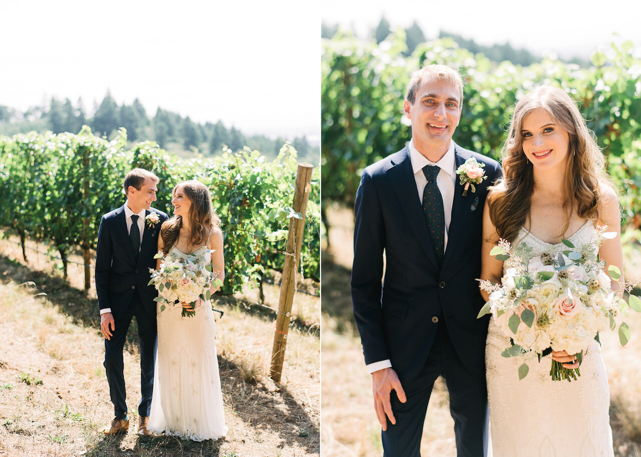 domaine-de-broglie-oregon-vineyard-wedding-021.JPG