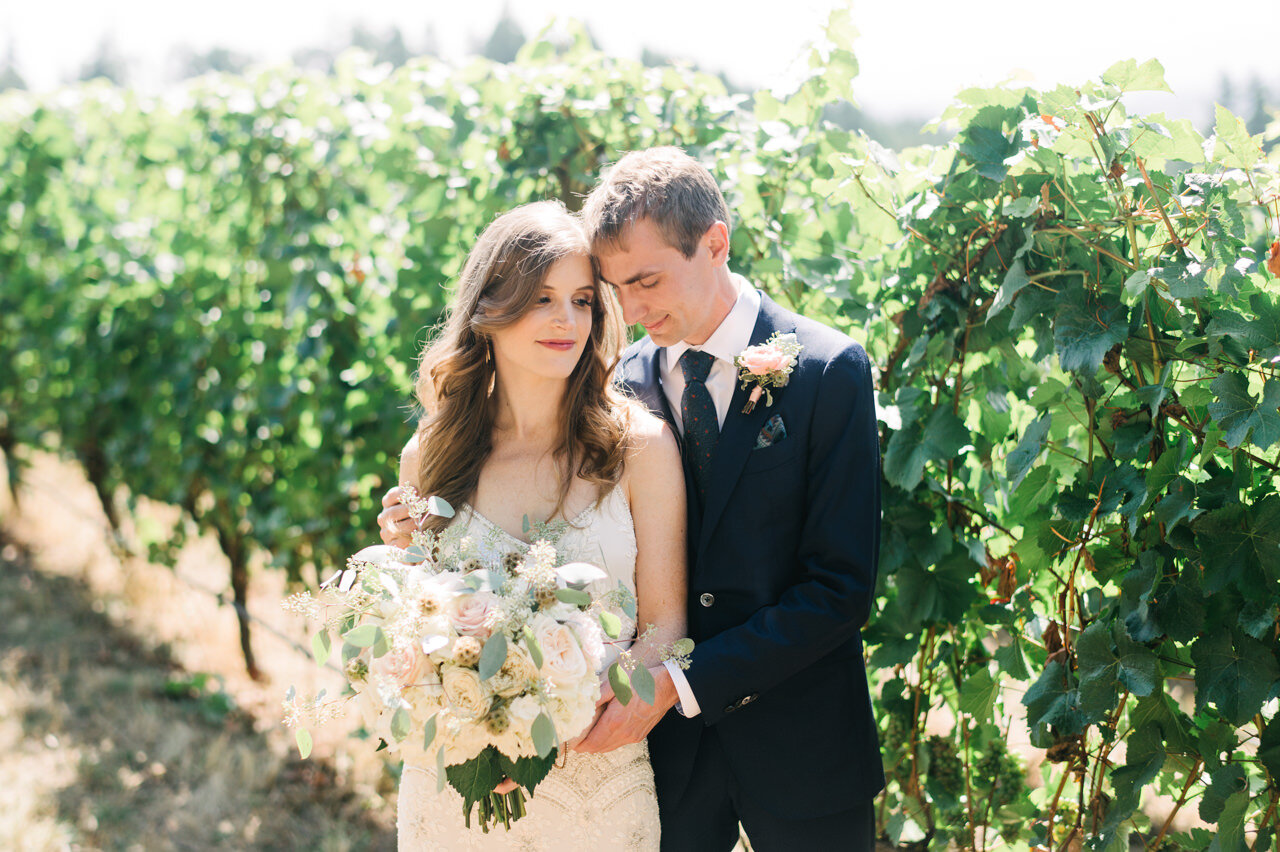 domaine-de-broglie-oregon-vineyard-wedding-022.JPG