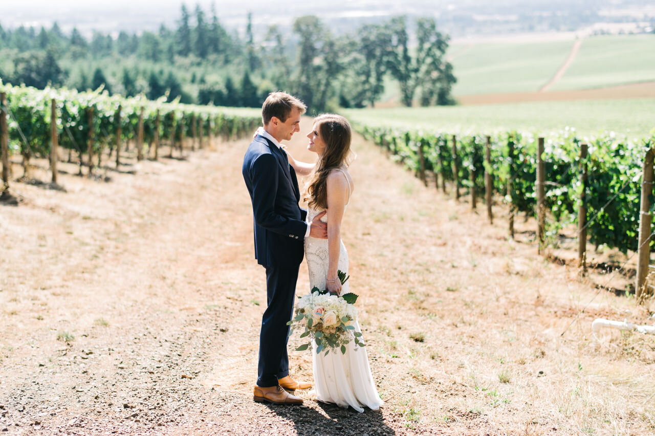 domaine-de-broglie-oregon-vineyard-wedding-027.JPG