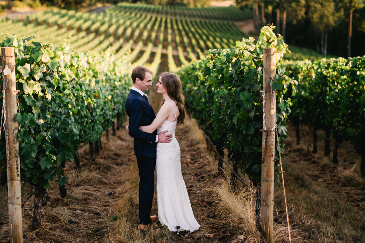 domaine-de-broglie-oregon-vineyard-wedding-077.JPG