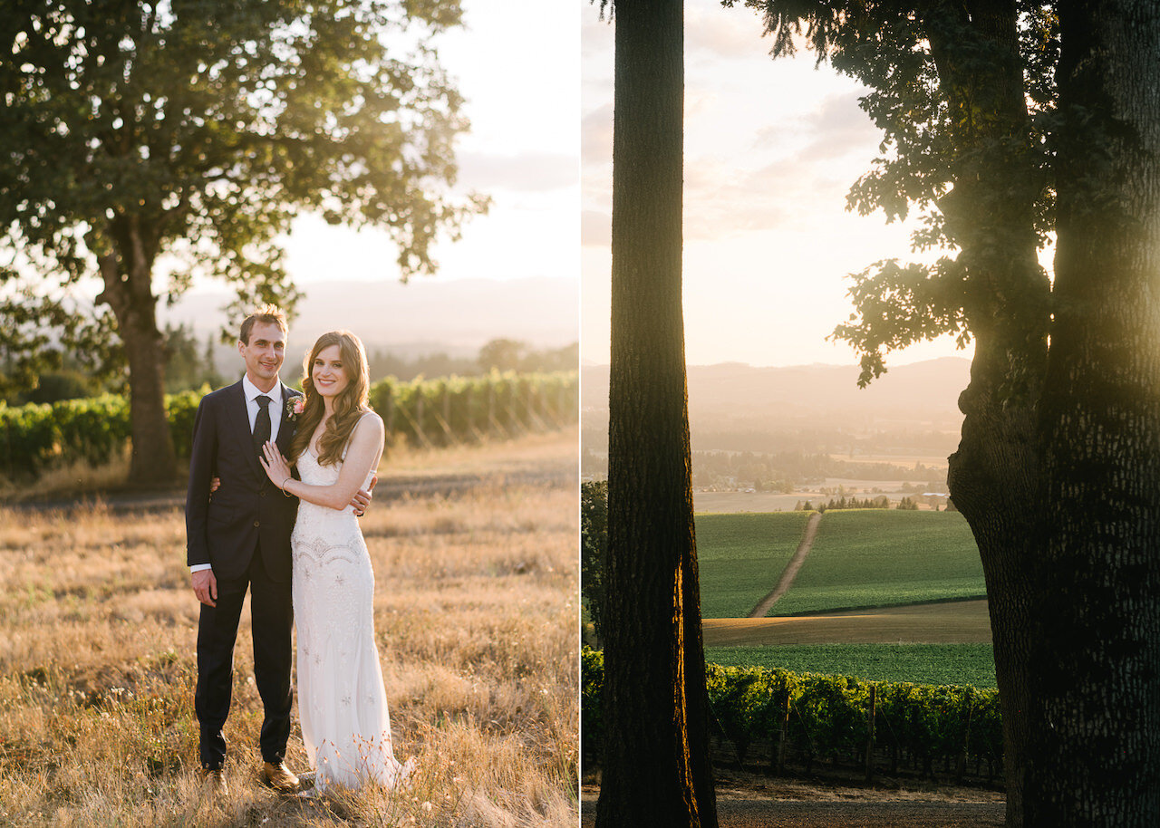 domaine-de-broglie-oregon-vineyard-wedding-083.JPG