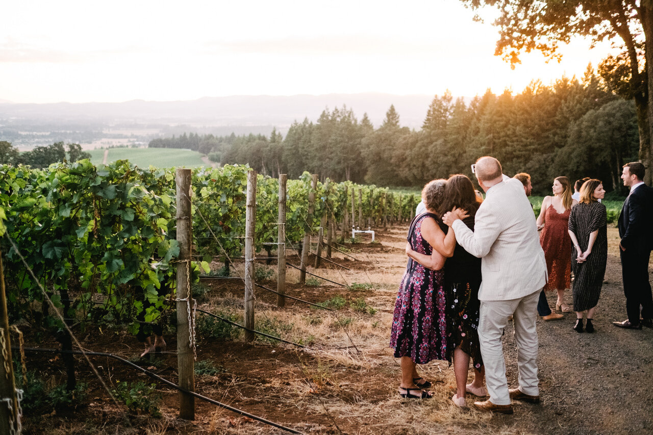 domaine-de-broglie-oregon-vineyard-wedding-093.JPG
