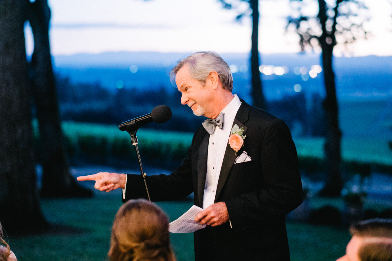 domaine-de-broglie-oregon-vineyard-wedding-113.JPG