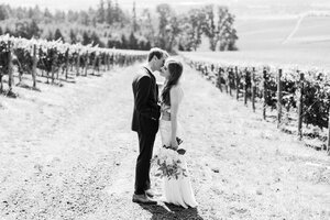 domaine-de-broglie-oregon-vineyard-wedding-028.JPG