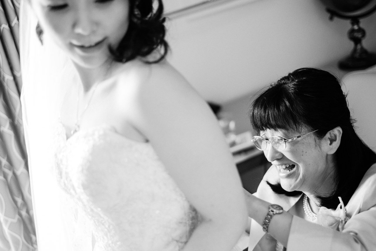 crystal-springs-rhododendron-garden-oregon-wedding-015.JPG