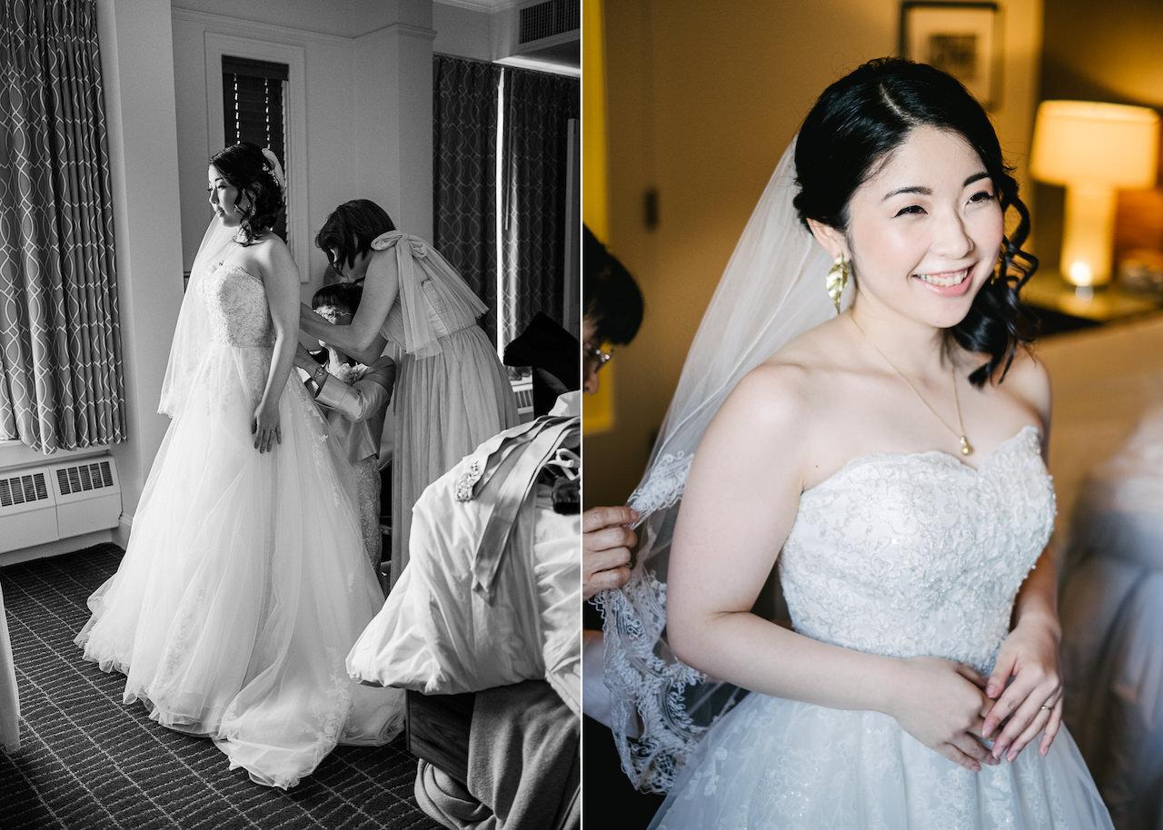 crystal-springs-rhododendron-garden-oregon-wedding-016.JPG
