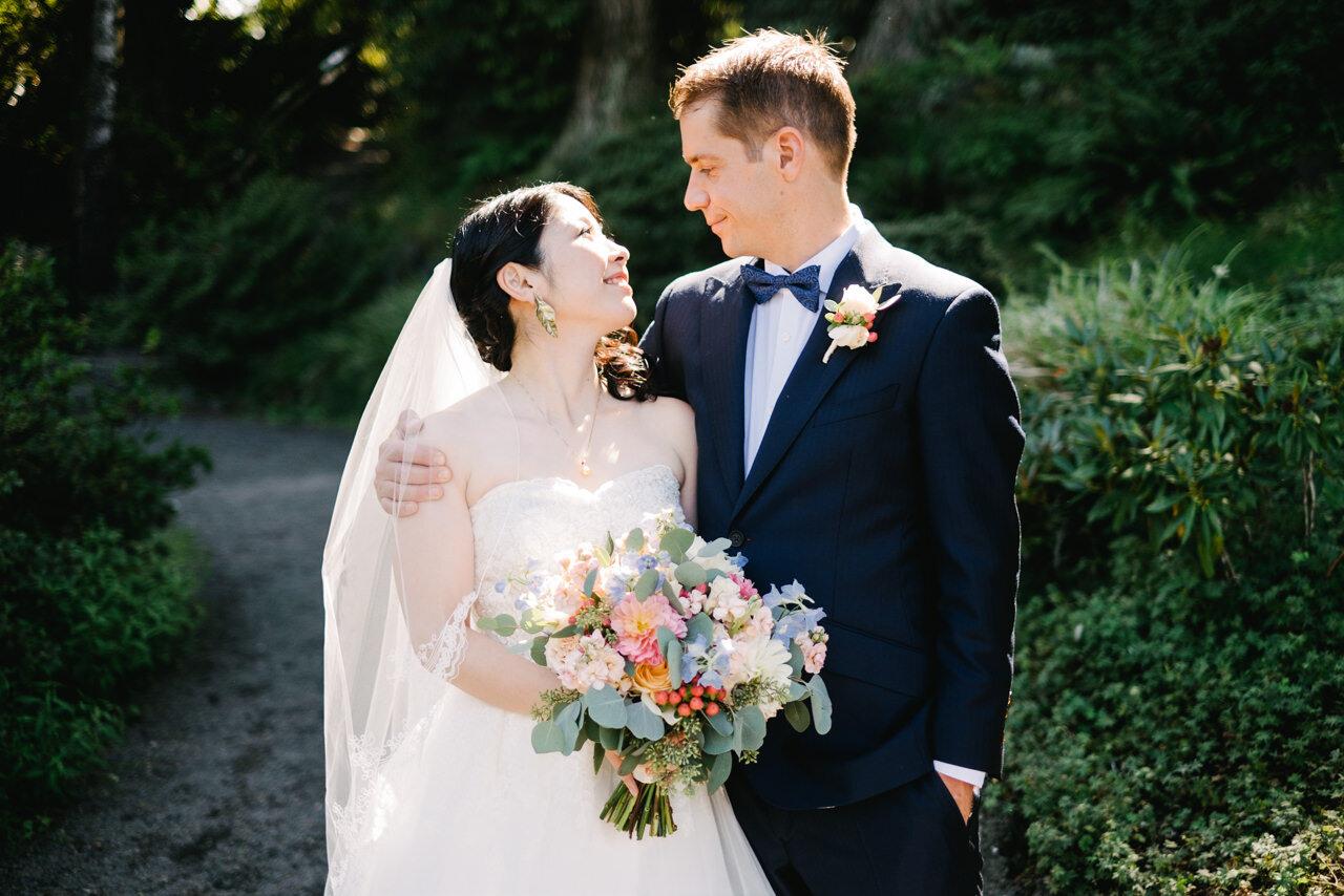 crystal-springs-rhododendron-garden-oregon-wedding-035.JPG