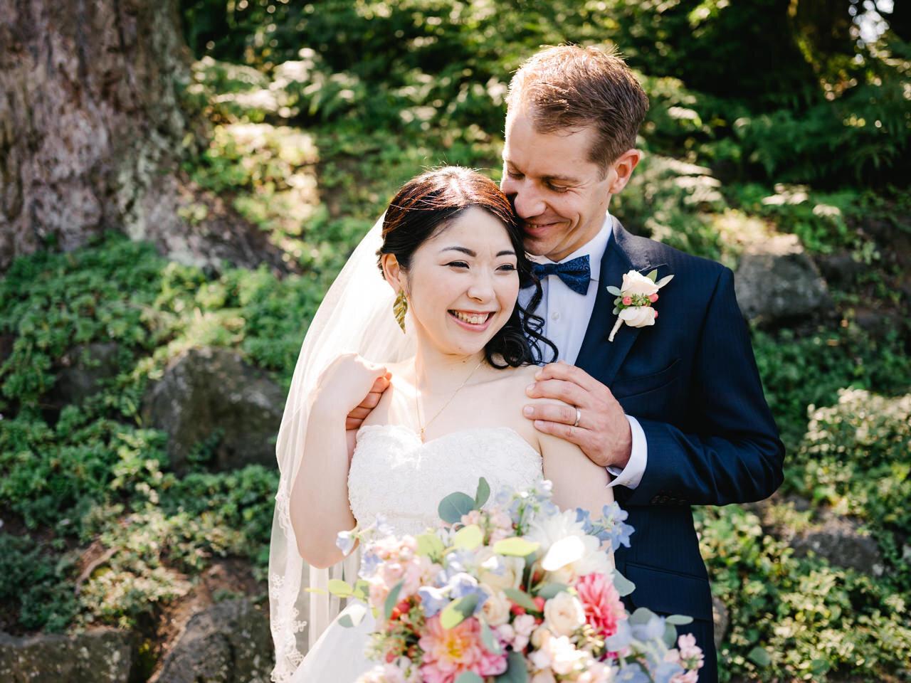 crystal-springs-rhododendron-garden-oregon-wedding-039.JPG
