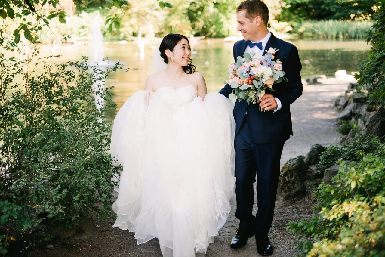 crystal-springs-rhododendron-garden-oregon-wedding-041.JPG