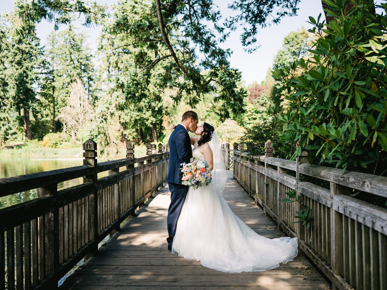 crystal-springs-rhododendron-garden-oregon-wedding-043.JPG
