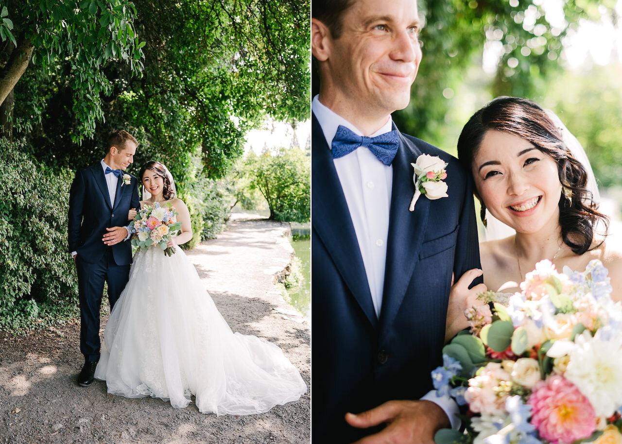 crystal-springs-rhododendron-garden-oregon-wedding-044.JPG