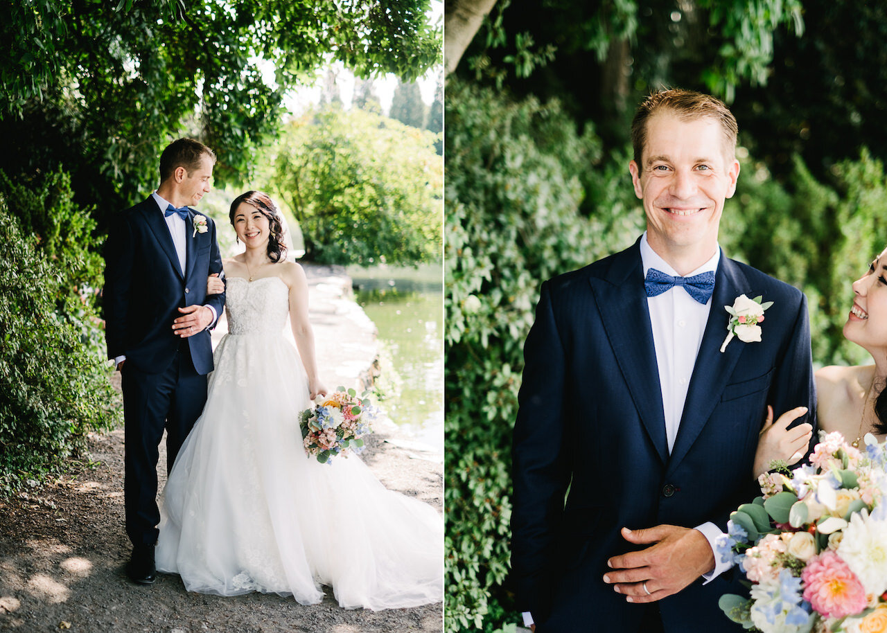 crystal-springs-rhododendron-garden-oregon-wedding-045.JPG