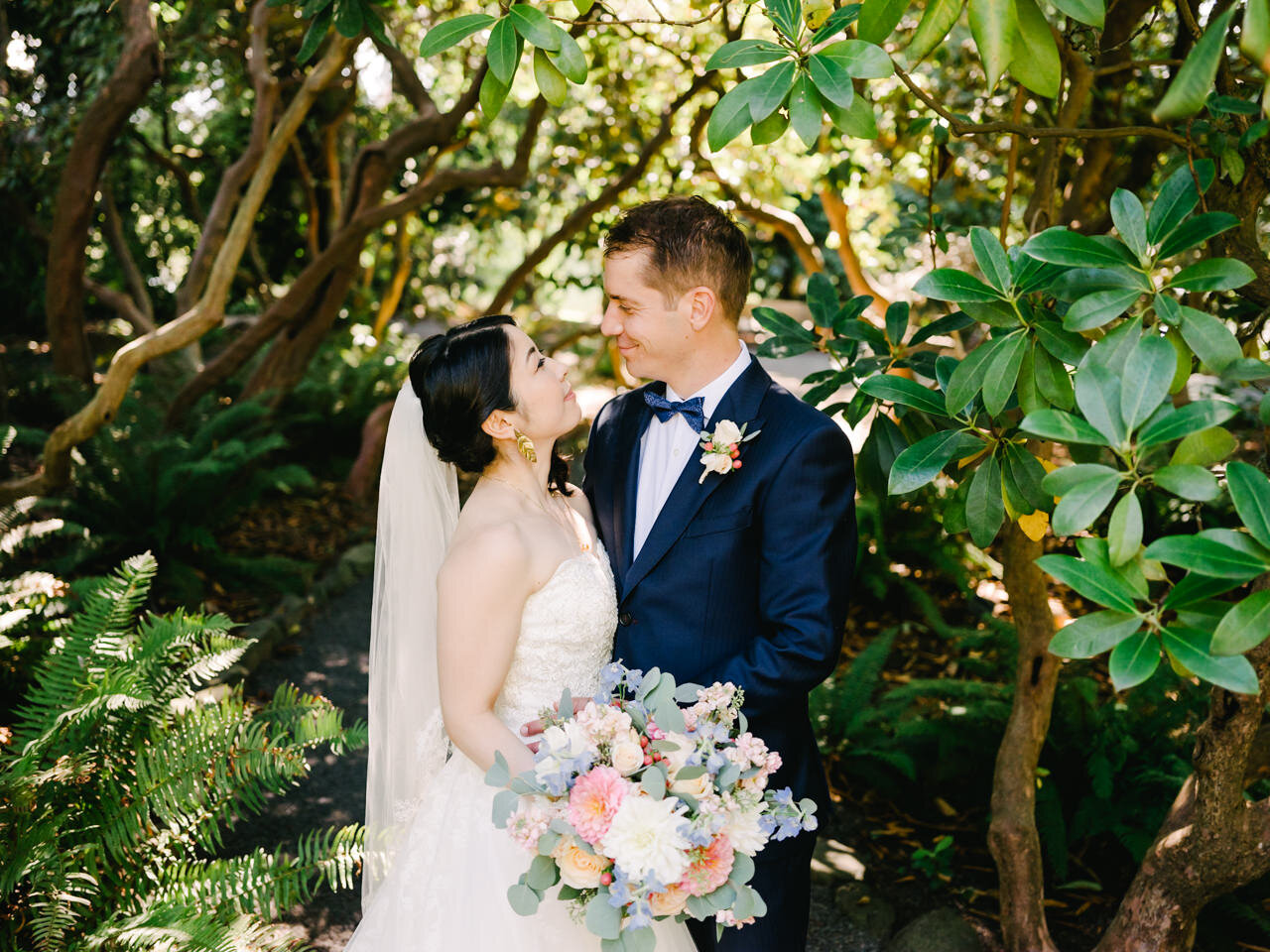 crystal-springs-rhododendron-garden-oregon-wedding-048.JPG