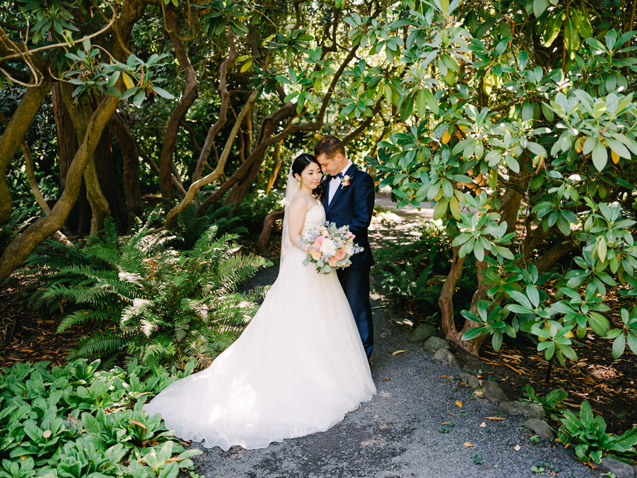 crystal-springs-rhododendron-garden-oregon-wedding-047.JPG
