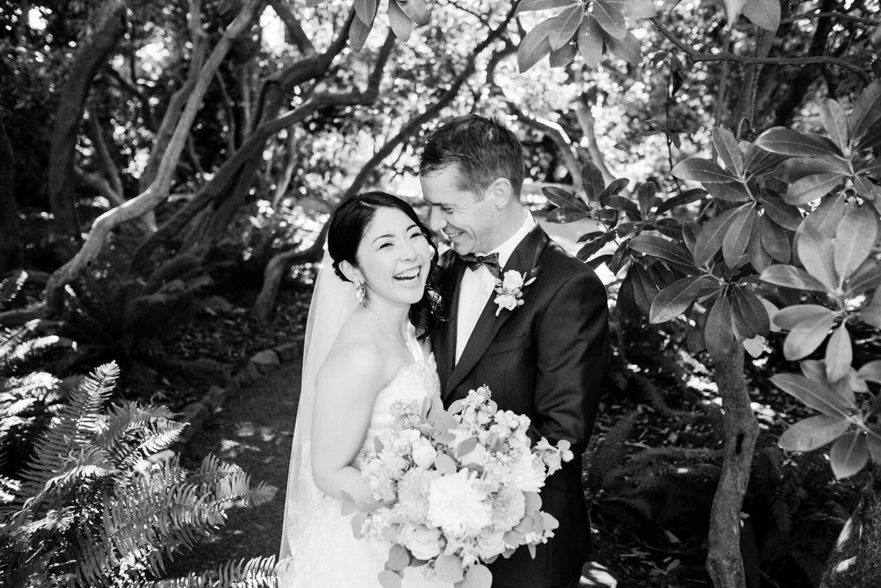 crystal-springs-rhododendron-garden-oregon-wedding-049.JPG