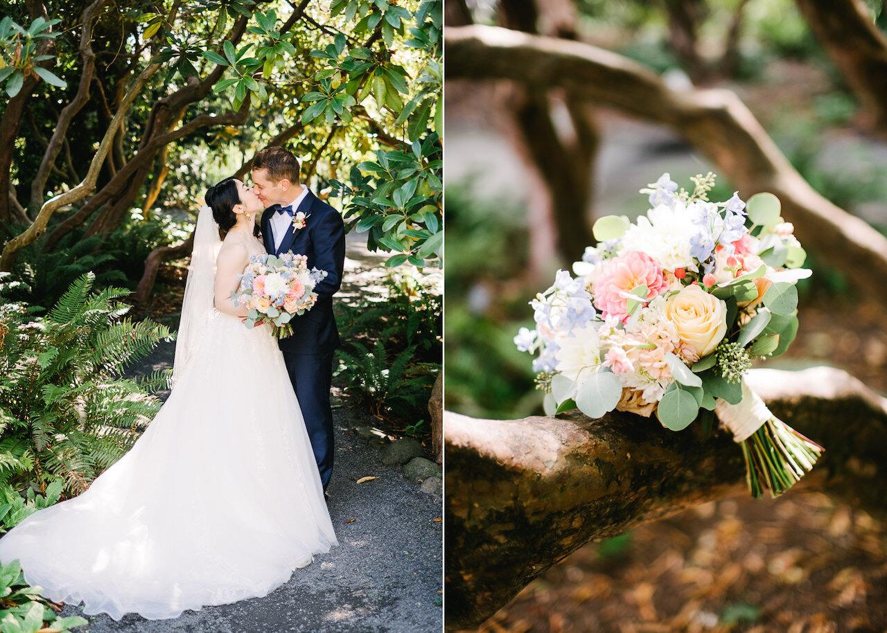 crystal-springs-rhododendron-garden-oregon-wedding-050.JPG