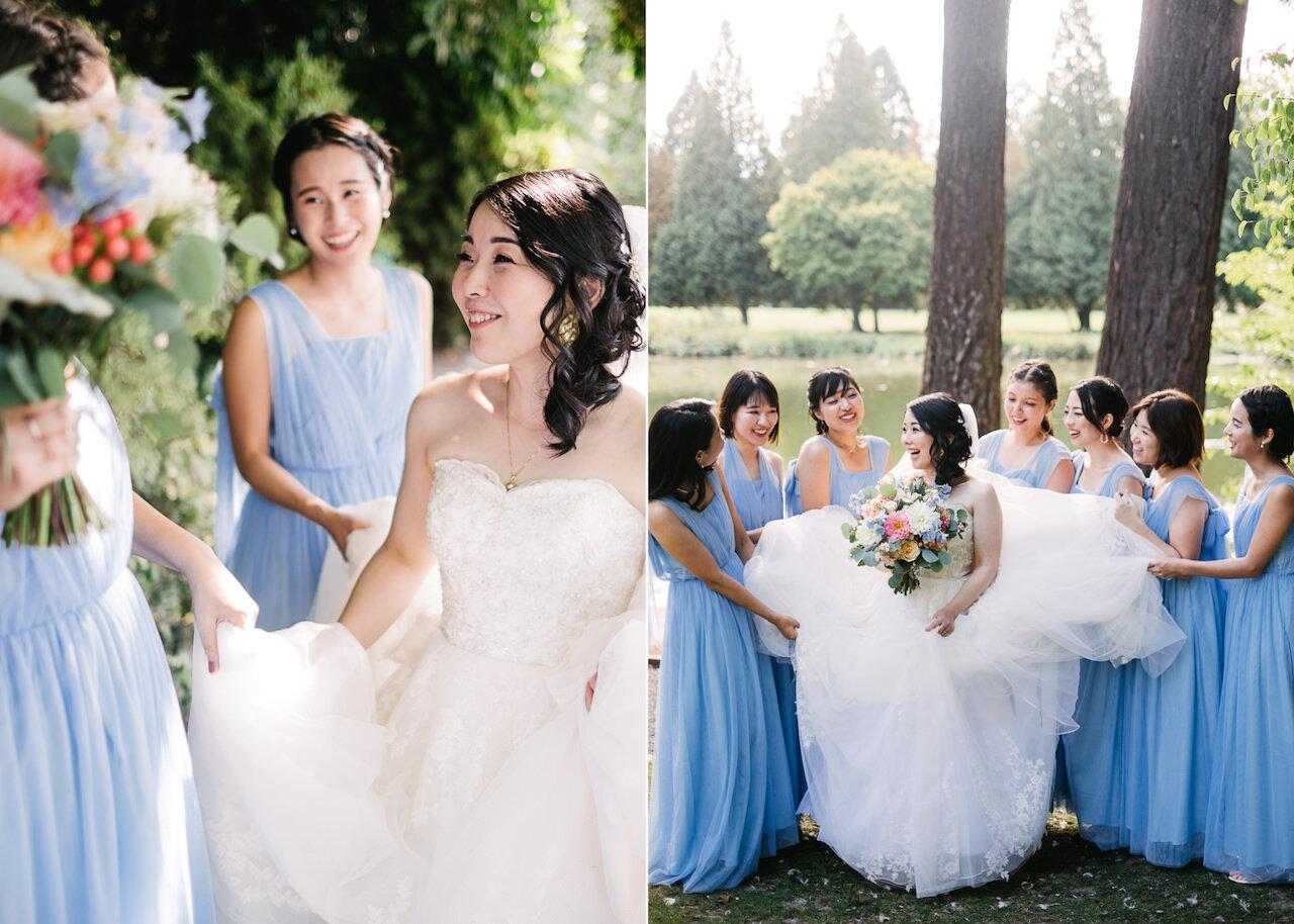 crystal-springs-rhododendron-garden-oregon-wedding-051.JPG