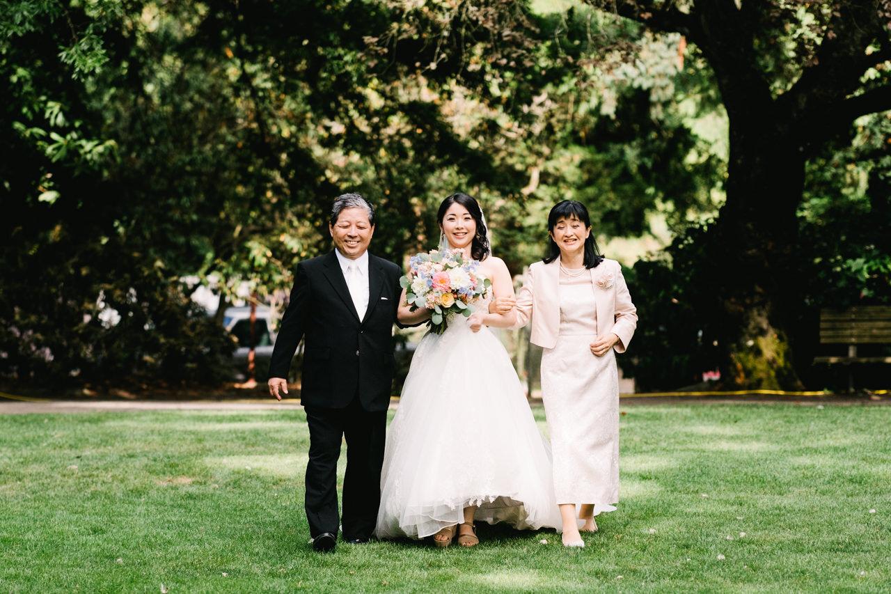 crystal-springs-rhododendron-garden-oregon-wedding-066.JPG