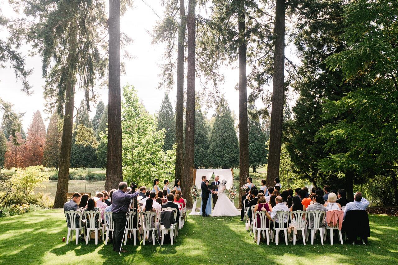 crystal-springs-rhododendron-garden-oregon-wedding-070.JPG